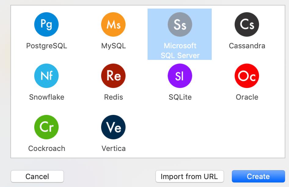 Setting up a  NET development environment on a Mac